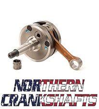 KTM 250 XCF-W New Hot Rods Crankshaft 2012-2013 OEM 4039