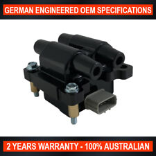 OEM Quaity Ignition Coil Pack for Subaru Forester 2008-2011 2.5L Non-turbo EJ253