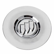 OEM NEW Wheel Hub Center Cap Cover Chrome w/ Buick Logo 10-17 Enclave 9597721