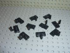 sr2 Lego recettes western 6716 6746 6755 6761 6766 6769 d/'occasion Fort