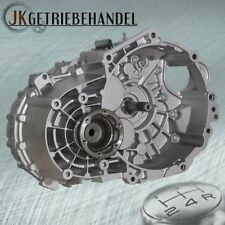Getriebe VW SEAT SKODA AUDI 2,0 TDI LNZ NFU PGT PFL NFZ LQU m.Start Stopp 6-GANG