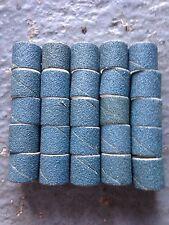 Zircone spirabands 15 x 30 x 80 g Pack 25