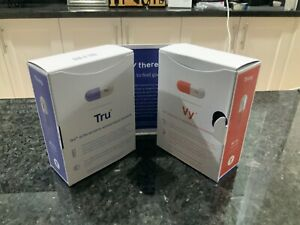 TruVision Truvy 120ct 1 month  Epic Weightloss! NEW VERSION
