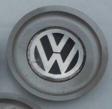 2001 Volkswagen Jetta 9971628744 OEM Center Wheel Hub Cap Rim Cover 69735