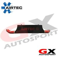 ATINTFT1/AUTO Airtec Fiat 500 1.4T Abarth 60mm core Kit Automatic Gearbox