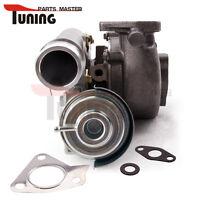 Turbo Turbocharger Fit for Hyundai SantaFe 2.2 CRDi D4EB 05- 49135-07100 110KW