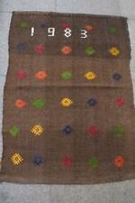 Rug mat,Living Rug,Hand Made,Turkish Rug,Wool,Boho Decor,Home Decor,bed side