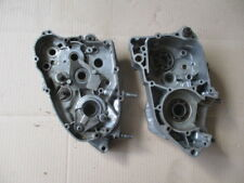 Carters moteur pour Yamaha 125 DTMX - 2A8