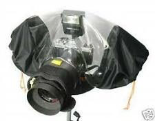 SPECIAL A1Q RAIN DUST WEATHER PROTECTION COVER CAMERA SMALL LENS