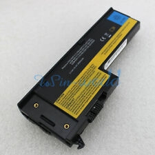4Cell Battery for Lenovo IBM ThinkPad X61s X61 X60s X60 92P1169 42T4776 92P1168