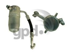 Global Parts Distributors 4811588 Accumulator And Hose Assembly