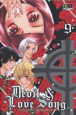 DEVIL & LOVE SONG 09