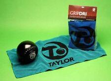 Taylor GripDri Bowls Cleaning and Polishing Cloth