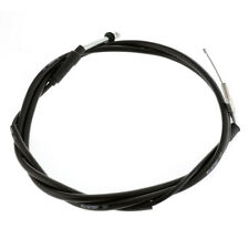 Throttle Cable for Polaris RZR 170 2009 2010 2011 2012 2013 2014 0454311 US