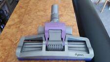 Dyson Vacuum Articulating Head Nozzle Hard Floor Tool Attachment Excellent Cond.