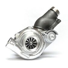 ATP TURBO STOCK LOCATION GT2860RS FOR 13-16 FORD FOCUS ST/FUSION 2.0L ECOBOOST