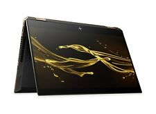 HP Spectre x360 15-df1029na FHDT Laptop i7-9750H 16GB 512GB+32GB GTX1650 8XL37EA