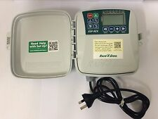 Rainbird ESP RZX Irrigation Controller - 8 Station Outdoor