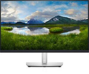 (NEW) Dell 27 4K USB-C Monitor - P2721Q