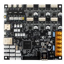 Cloned Duet 3 6HC Upgrades Controller Board Duet 3 Advanced 32bit Motherboard