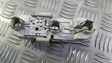id364797: 29262002  Volvo S40 Tailight Bulb Holder (Lamp Carrier)