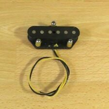 Fender AVRI '52 Telecaster Pickup! Vintage RI 52 Telecaster Bridge Pickup Global