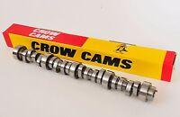 CROW CAMS PERFORMANCE 3-BOLT CAMSHAFT HOLDEN LS1 5.7L V8