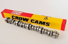 CROW CAMS PERFORMANCE CAMSHAFT HOLDEN LS1 L76 L77 5.7L 6.0L V8