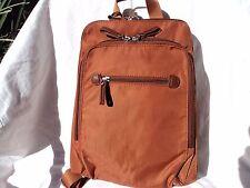 Osgoode Marley 8307 Cityscape Copper Backpack Handbag
