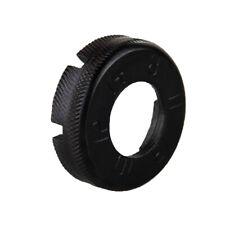 Spoke Wrench Bicycle Bike Cycle Adjuster Repair Tool Wheel S3M9 Y1 Black M0P5