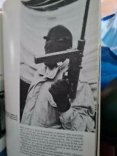 More details for irish republican the centre cannot hold ultra rare 1983 book ira sinn fein