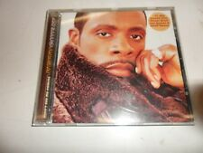 CD  Sweat Keith - Didn't See Me Coming