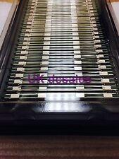 12GB (3x4GB) actualizar Dell Precision T5500 PC3-10600R 1333MHz DDR3 memoria del servidor