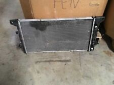 11 12 13 14 FORD F150 3.5L 3.7L 5.0L STANDARD DUTY COOLING RADIATOR