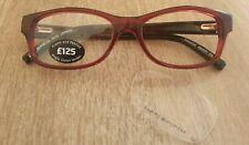 Tommy hilfiger Glasses Frames Only