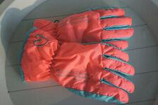 Kinder Winter Handschuhe  Schnee Snowboard  9-10 Jahre