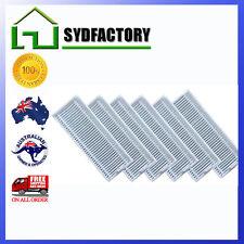 6x hepa filters for Ecovacs CEN361 CEN360-BS CEN360 S CEN330 vacuum cleaner