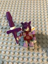 Transformers Hasbro G1 Kre-O Kreon Figure Collection 4 Micro-Changer Alpha Trion