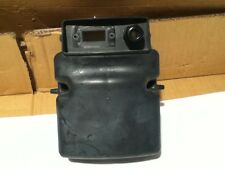 Generac 1300PSI Pressure Power Washer 1281-0 Switch & Cord Housing / Cover 97893