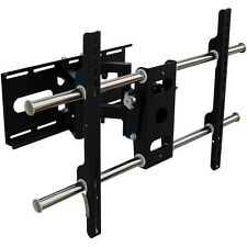 """Gabor Full Swing Wall Mount for 37-60"""""""" Flat Panel Screens"""