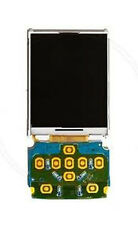 SAMSUNG LCD DISPLAY REPLACEMENT FOR   j 800 E