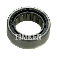 Differential Pinion Pilot Bearing Rear Timken R1535TAV
