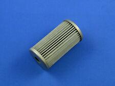 Rolls Royce Oil Filter Element P/N 23030880 New Condition | Allison 250
