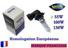 """► Ampoule Halogène VEGA® """"MAXI"""" Marque Française HB3 9005 55W Auto Phare Avant ◄"""