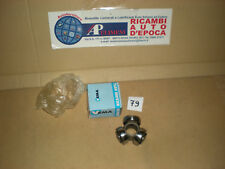 821 CROCIERA TRIPODE SEMIASSE FIAT BRAVO 1.6 16V JTD-1.9 8V JTD 07->-IDEA (24Xø3