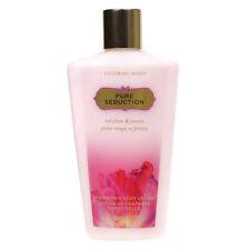 Savons et produits de bain et de soin du corps Victoria's Secret