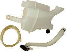 Windshield Washer Fluid Reservoi fits 2007-2013 Nissan Versa NV200  WD EXPRESS