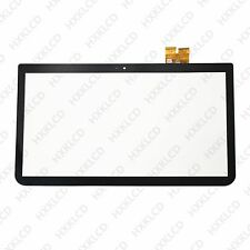 "15.6"" Touch Screen Digitizer LCD Glass For Toshiba Satellite  E55-A5114"