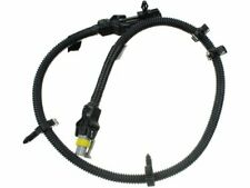 For Chevrolet Venture ABS Wheel Speed Sensor Wire Harness Holstein 15326GR