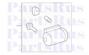Genuine Smart Fortwo Wheel Brake Cylinder Double 4514200518